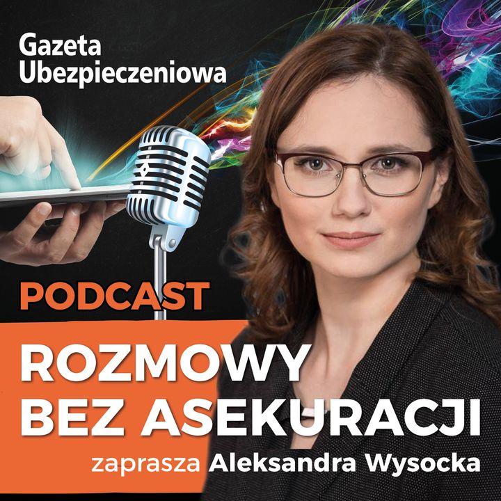 Odc. 91 – Ile jest warta twoja multiagencja – Krzysztof Janik i Marcin Konopka, Enterprise Startup i Berg System