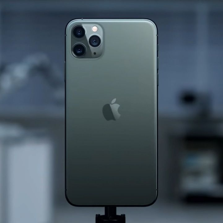 This Week in Computer Hardware 533: The iPhone Goes Pro