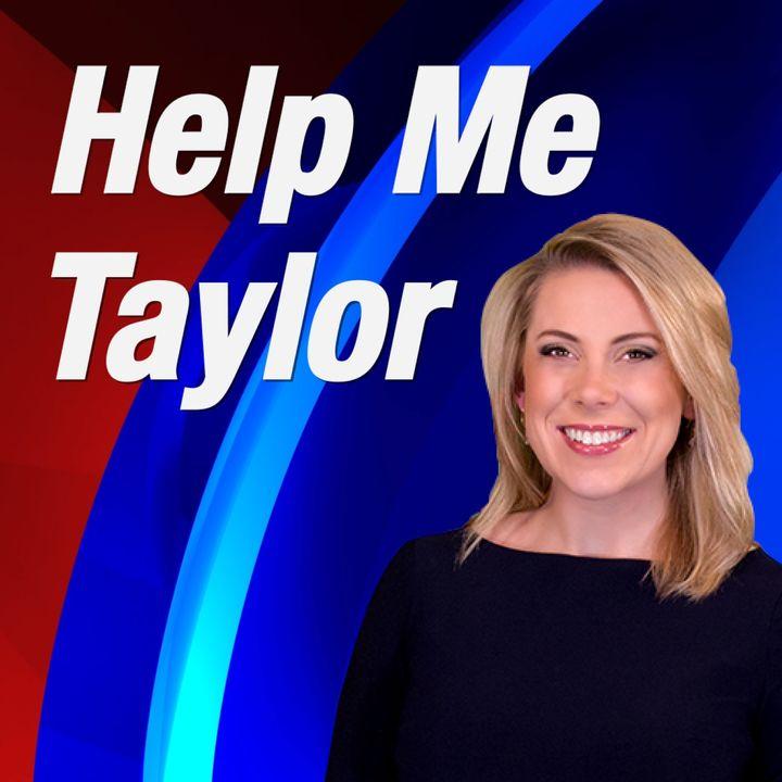 Help Me Taylor