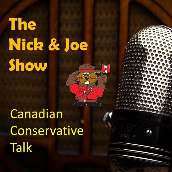 Ep. 133 Part 4 - Canadian government planning massive expansion of medical euthanasia