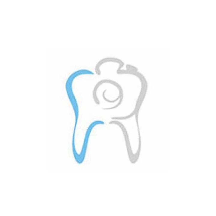 Dental Photography School