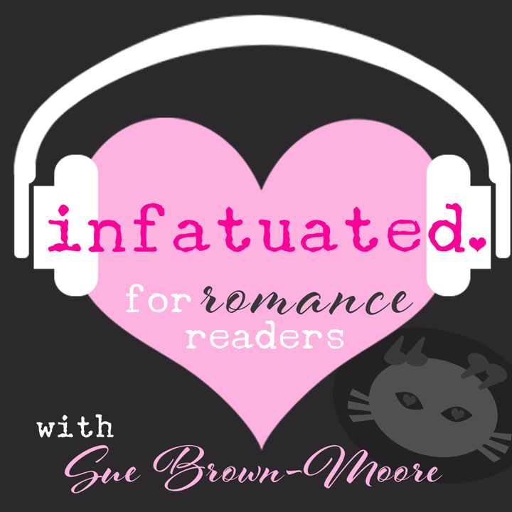 Infatuated with Romance