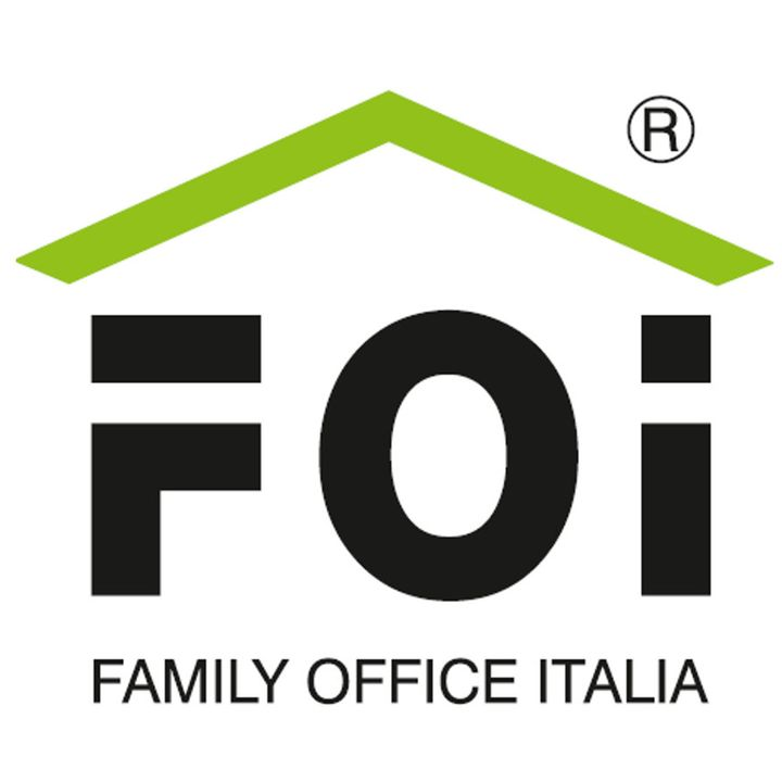 Family Office Italia