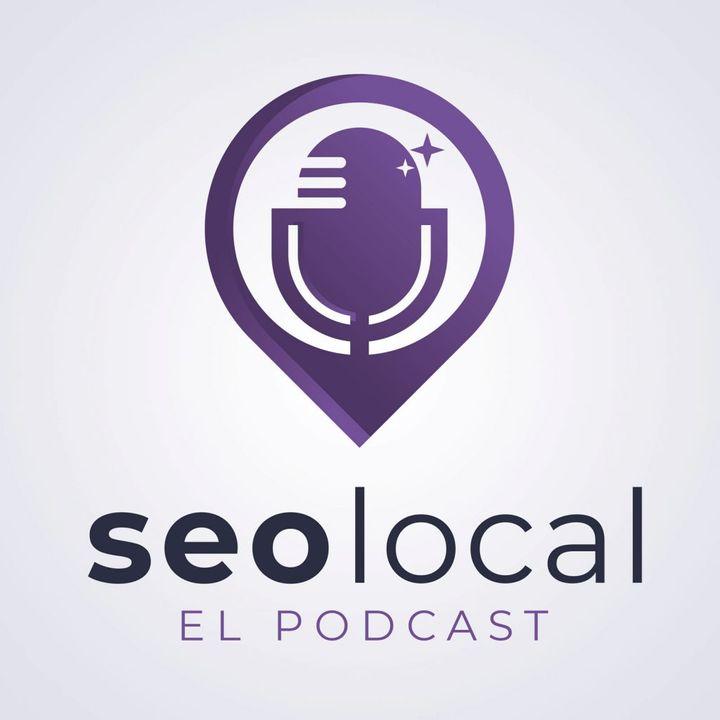Episodio 16. Levantando proyectos de SEO local, con Iñaky Berzal