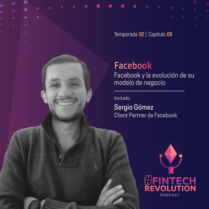 Facebook y la evolución de su modelo de negocio