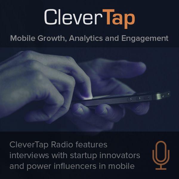 CleverTap: Startup & Tech Interviews