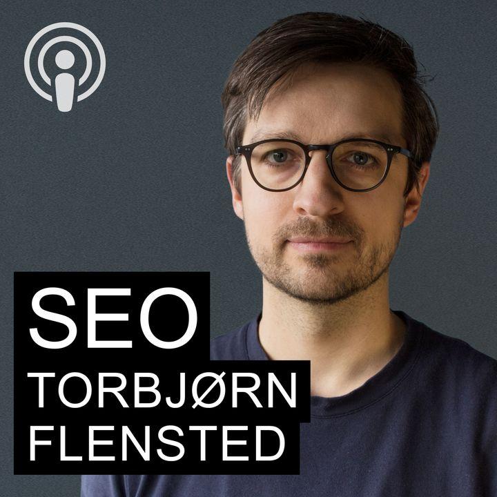 Eksklusiv Podcast Bonus: Få fingrene i mine eksklusive SEO-tips til Interne Links