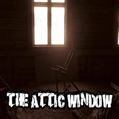 #10: Through the Attic Window - Zeeland is Cop Free