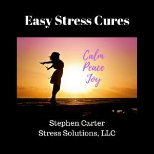 Do You Have Exercise Resistance Syndrome? Here's the Cure!