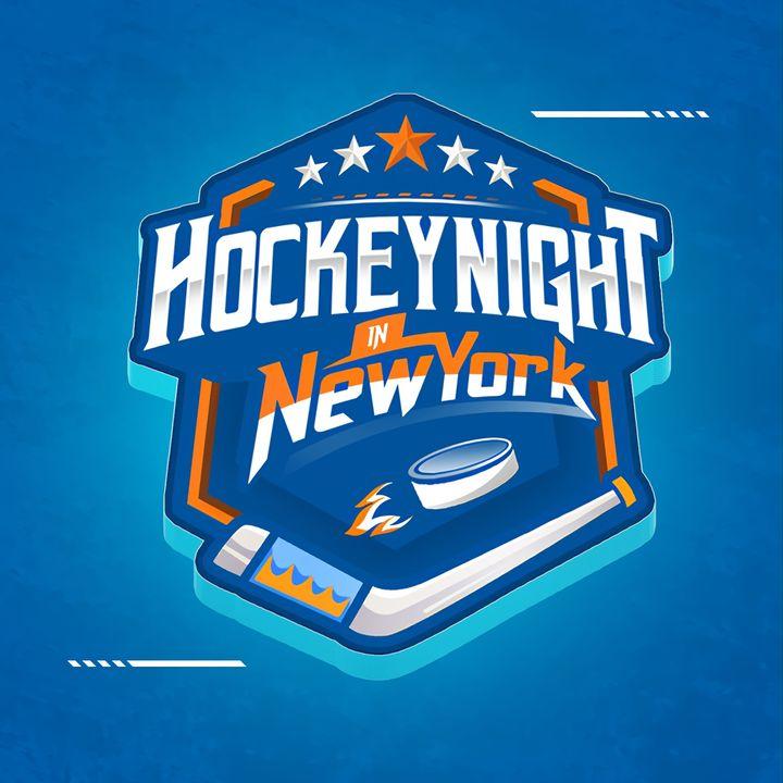 12/14/20 - Hockey On The Way!