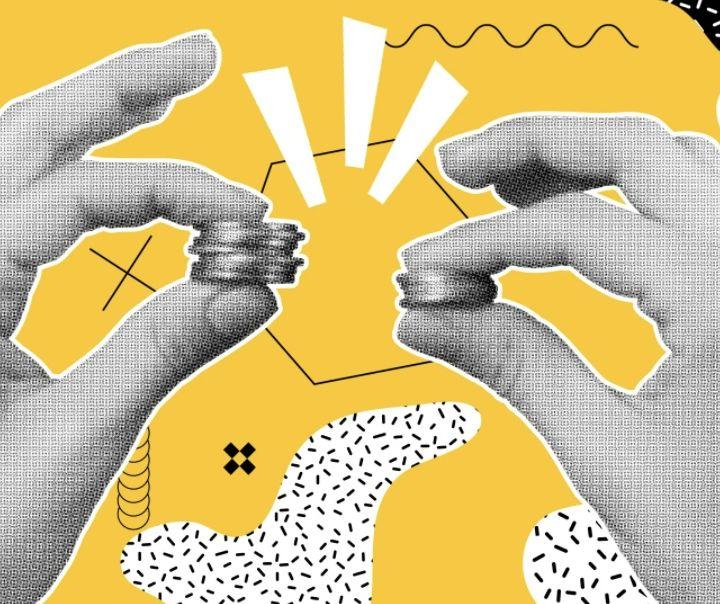 L'attenzione: l'energia di collaboratori e clienti   Ep. #9
