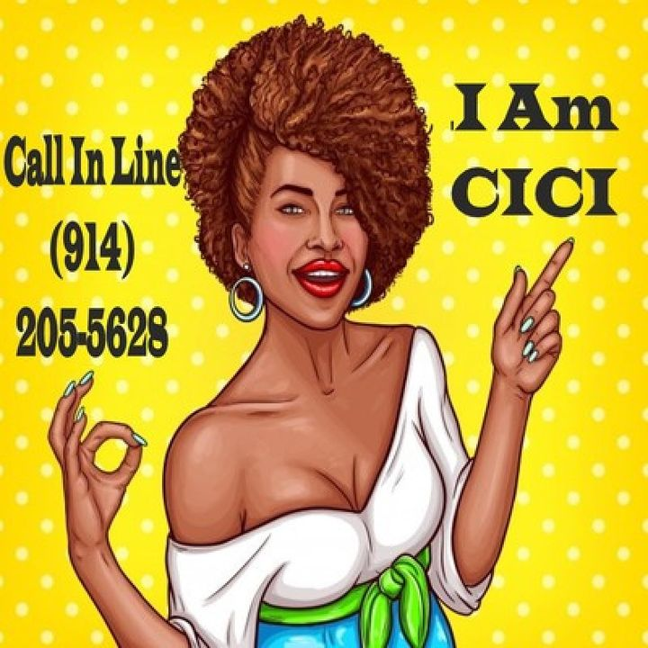 I Am CiCi- Episode 10