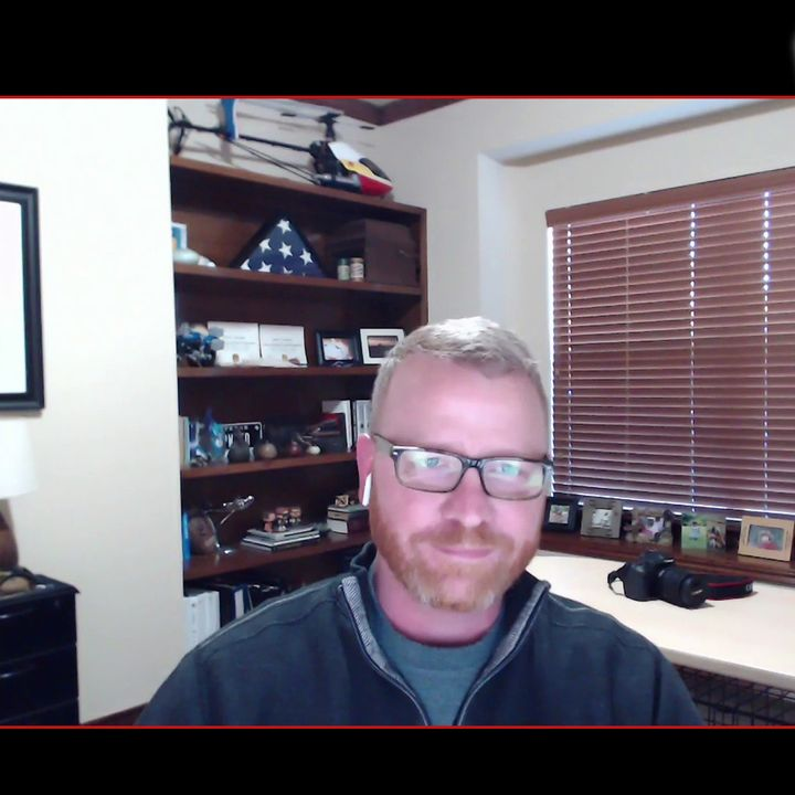 Lose Weight - Application Security Weekly #52
