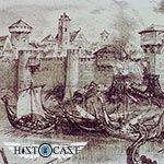 HistoCast 123 - Sitios y asedios legendarios VI