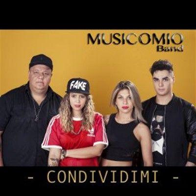Intervista alla Musicomio Band