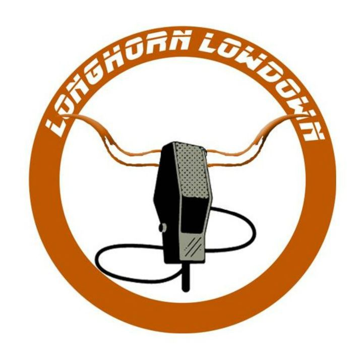 Longhorn Lowdown Ep 16 Doug English Aug 17 2020