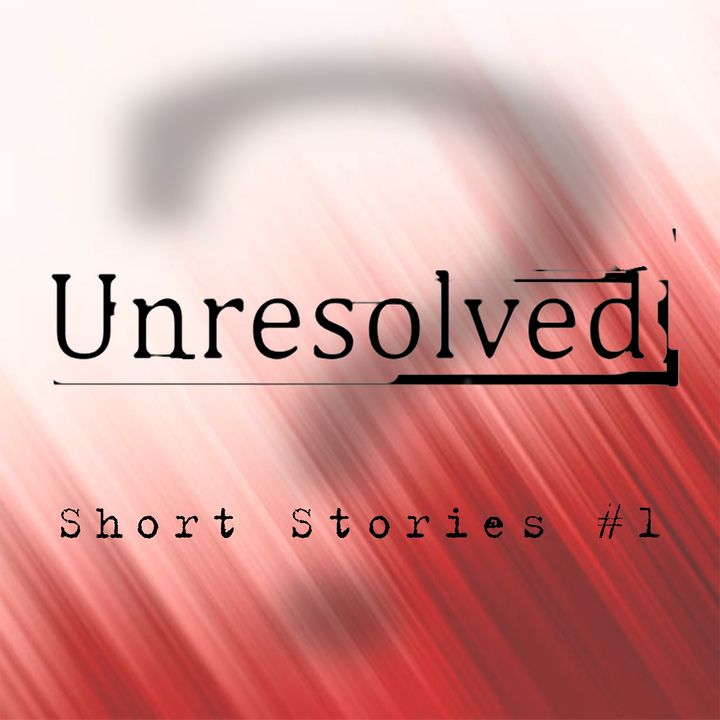 Short Stories #1 (The Val Johnson Incident & The Area 51 Caller)