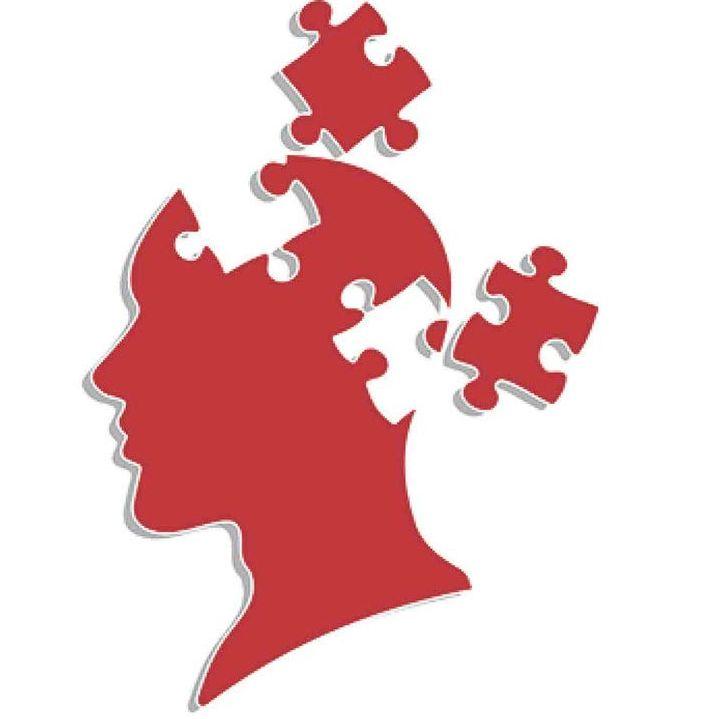 CORSO DI PSICHIATRIA/UNIGE: MARIO AMORE, Lo Psichiatra la Psichiatria tra mente e corpo