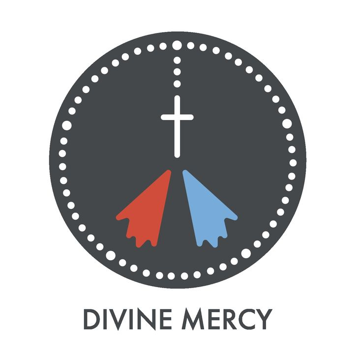 April 6 DIVINE MERCY CHAPLET LIVE STREAM