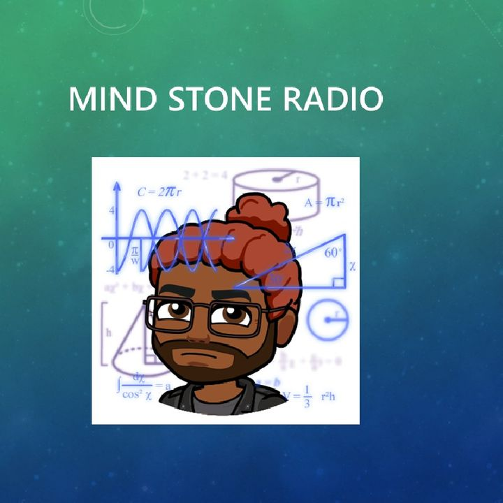 Stock Up Your Emergency Food And Supplies- Mind Stone Radio