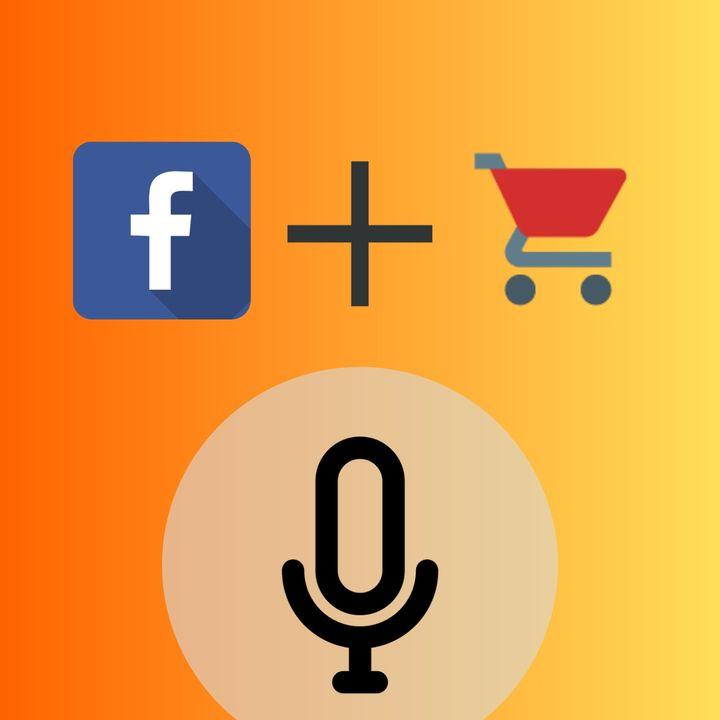 #5 - Facebook Shops: cos'è e a chi sarà utile?