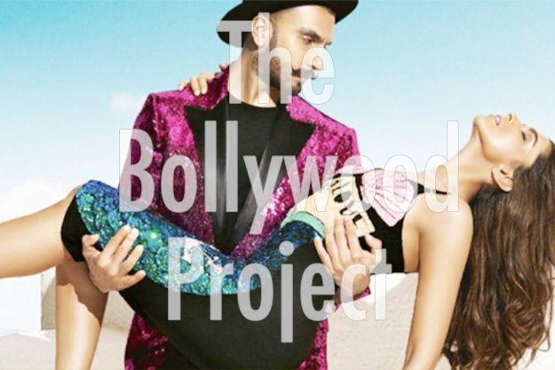 BONUS 96.5. A CONVERSATION WITH TBP: TVF Drama, Shahid Kapoor is Zaddy?!, and Deepveer!!