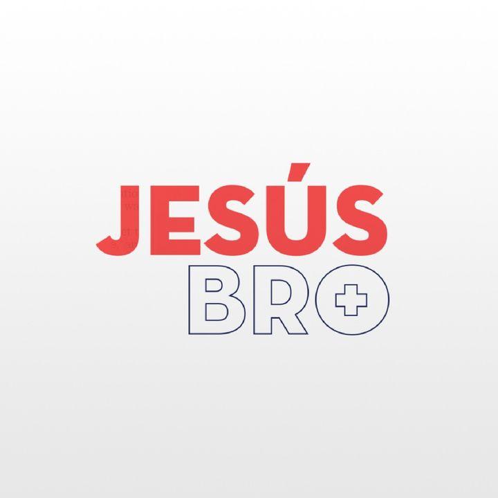 EP02 ¿Qué hacer cuando se termina una relación - Jesus Bro
