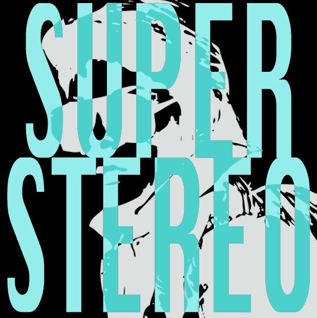 Superstereo #9