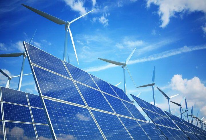 C-Suite en la Estrategia de Reducción de Costos de Energía