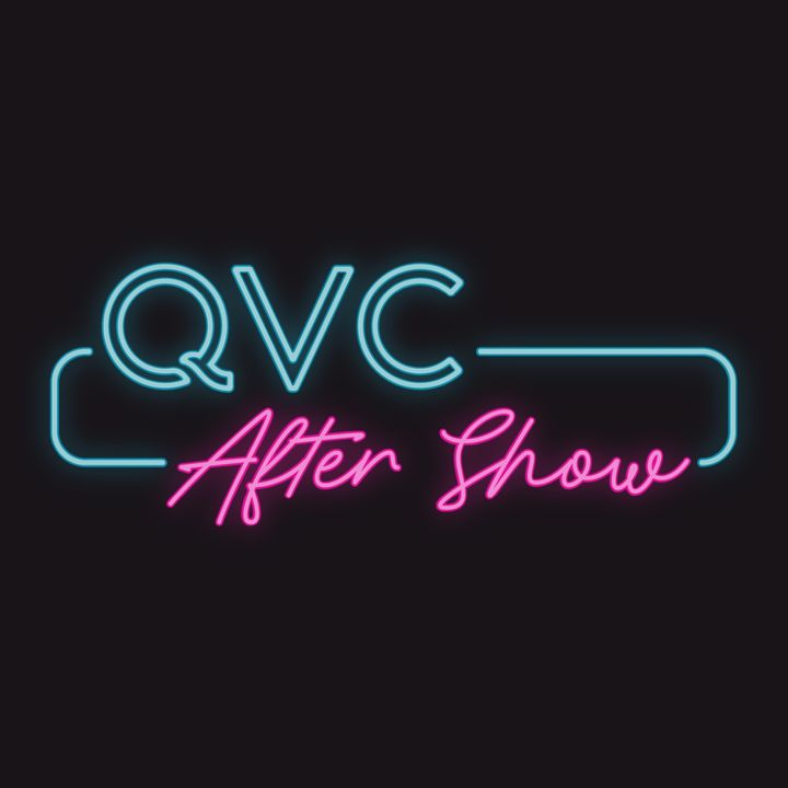 QVC After Show