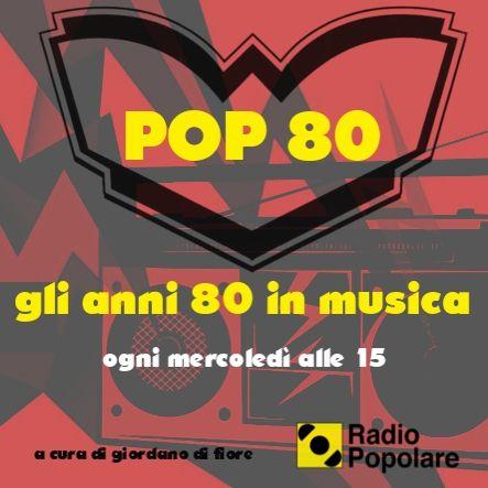 Pop 80 - Speciale 1980 - Parte II