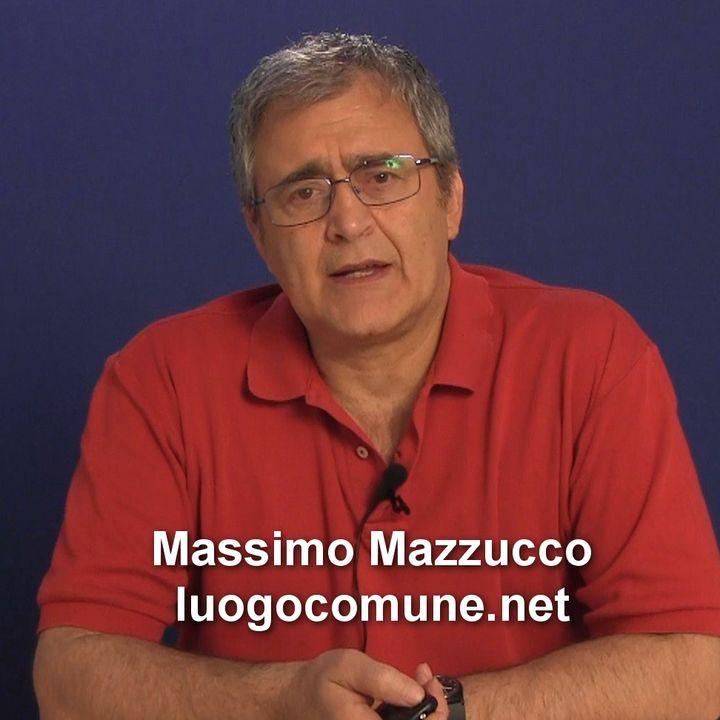 Mazzucco live