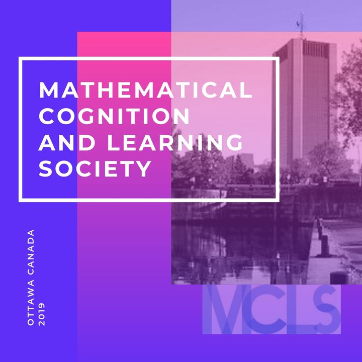 Mathematical Cognition and Learning