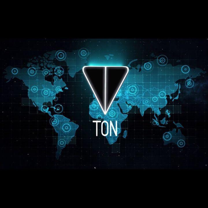 El Blockchain de Telegram: Más que criptomoneda y más que mensajería.