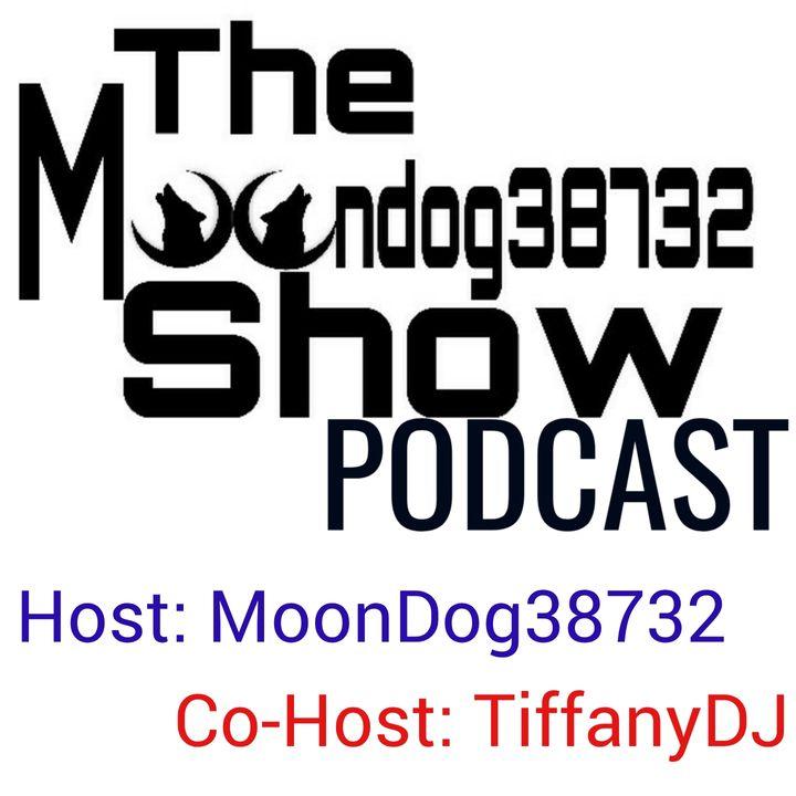 The_MoonDog38732_Show_Podcast_FROZEN