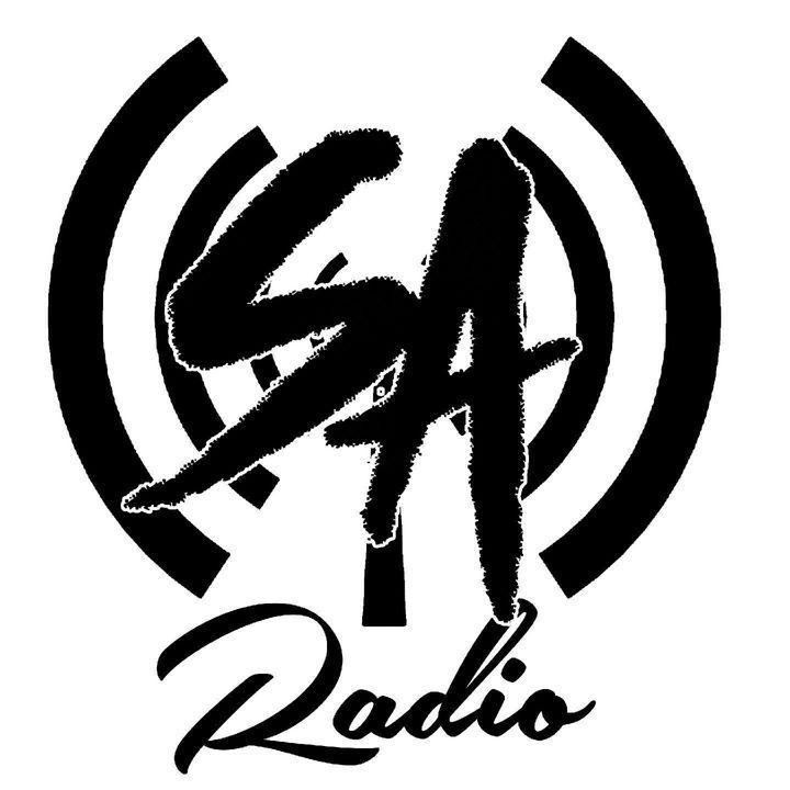 Supreme Alliance Radio Show interview with hip hop artist Molotov