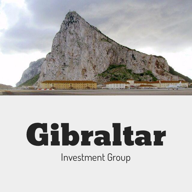 Gibraltar Investment Group