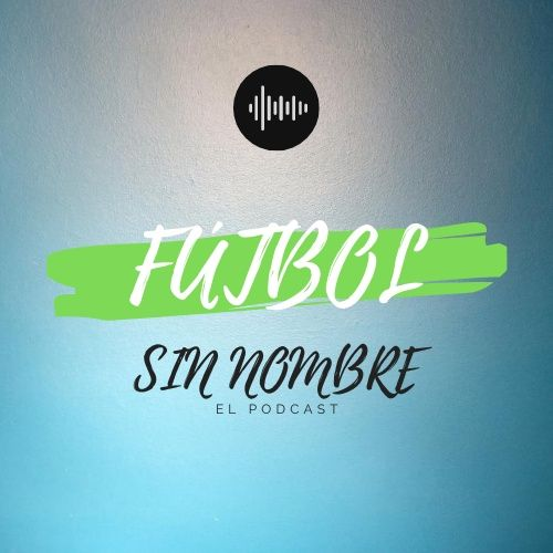 La moda del fútbol colombiano