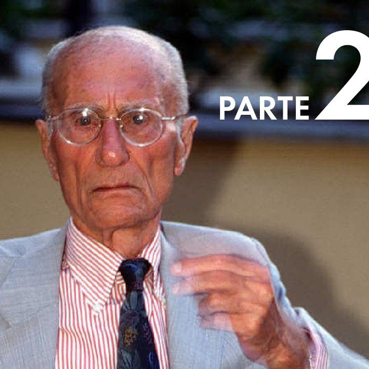 Storia d'Italia - I Montanelli [PARTE 2]