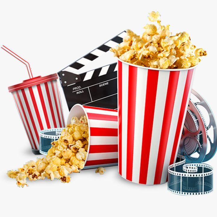 Best & Worst Movies of 2020!