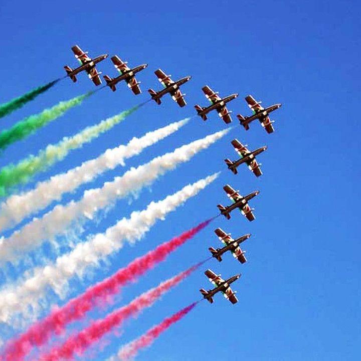 Unità d'Italia tra falsità e ipocrisia