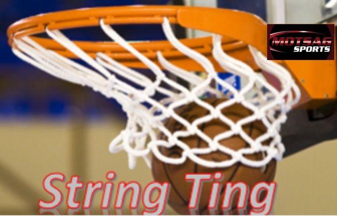 OSUWBB String Ting Epsisode 3 2019.20