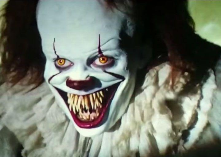Episode 22 - Its no Joke! A look at Phantom Clowns