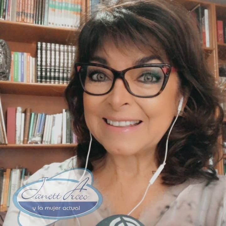 """""""Escuela en Casa, Educación No Escolarizada y Educación en línea"""" con Vidal Schmill."""