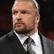 Triple H Recreates Wrestling History