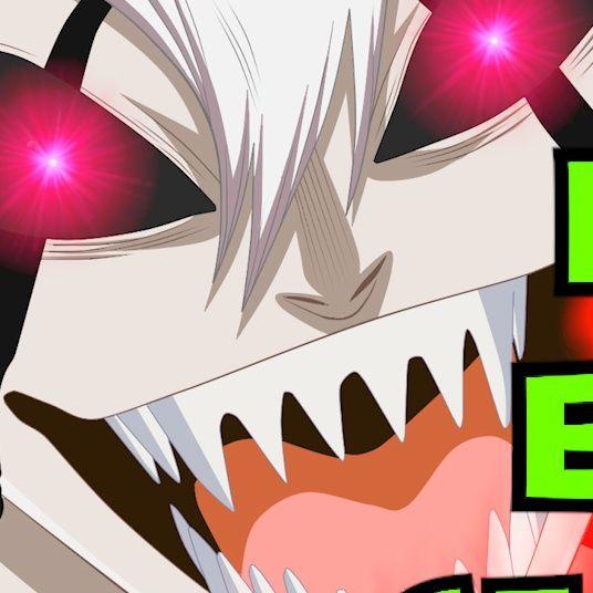 The Devil is Asta's BROTHER! True Anti-magic Demon Identity REVEALED! Black Clover