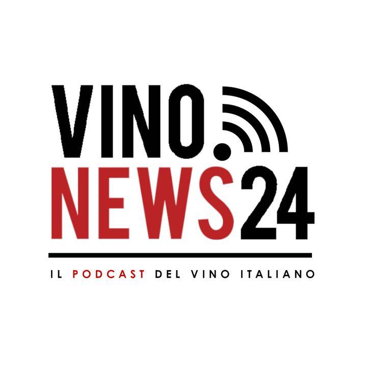 Il podcast del Vino Italiano