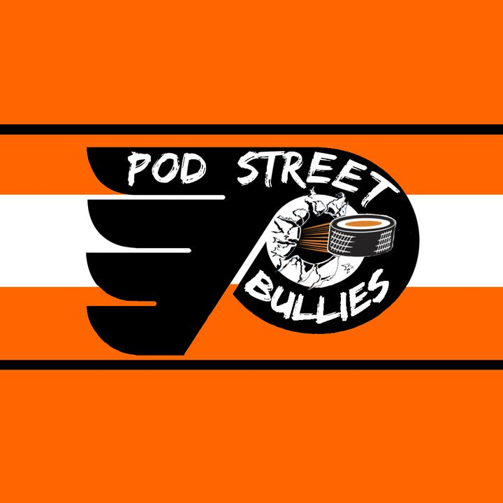 Pod Street Bullies