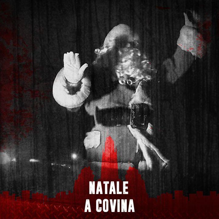 Xmas edition | Natale a Covina