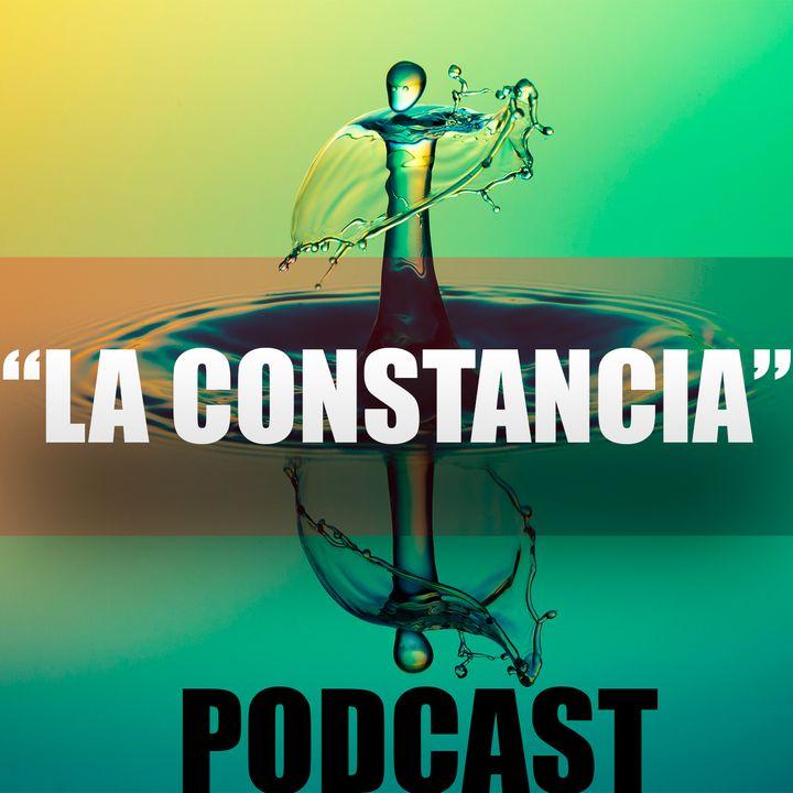 """Capítulo 11 """"La Constancia"""""""